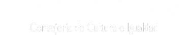 Meiac Logo